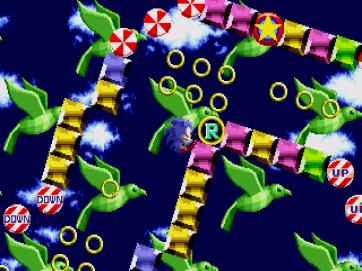 Sonic 1 (287)