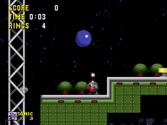 Sonic 1 (292)