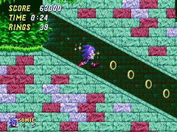 Sonic 2 (144)