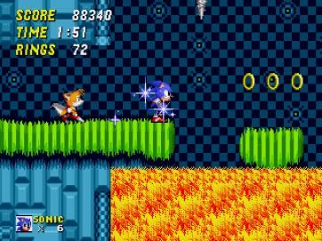 Sonic 2 (246)