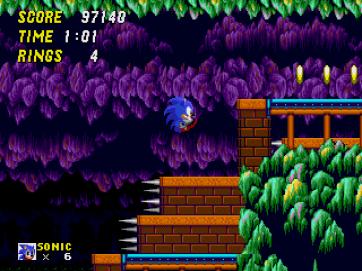 Sonic 2 (283)