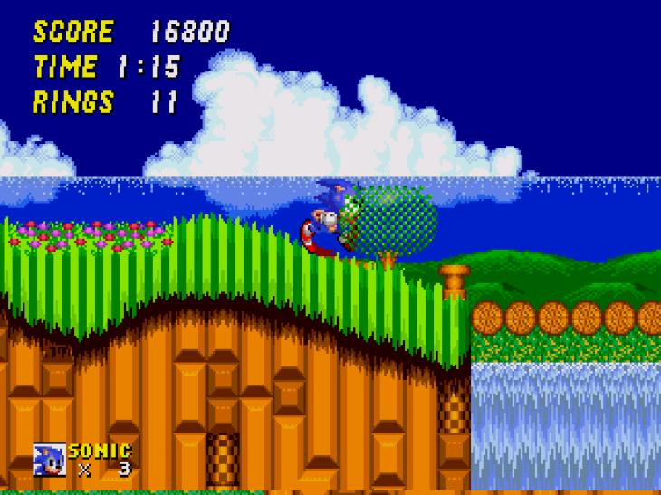 Sonic 2 (30)