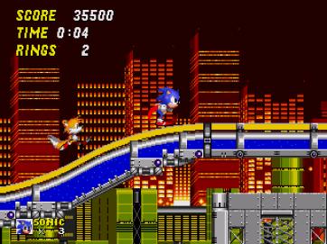 Sonic 2 (72)