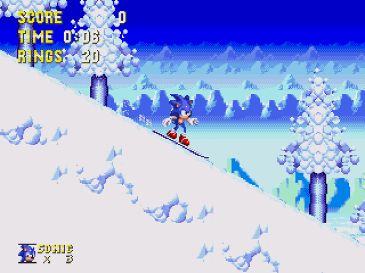 Sonic 3 and Knuckles (155)