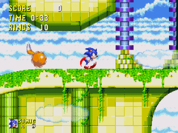 Sonic 3 and Knuckles (203)