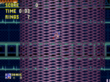 Sonic 3 and Knuckles (217)