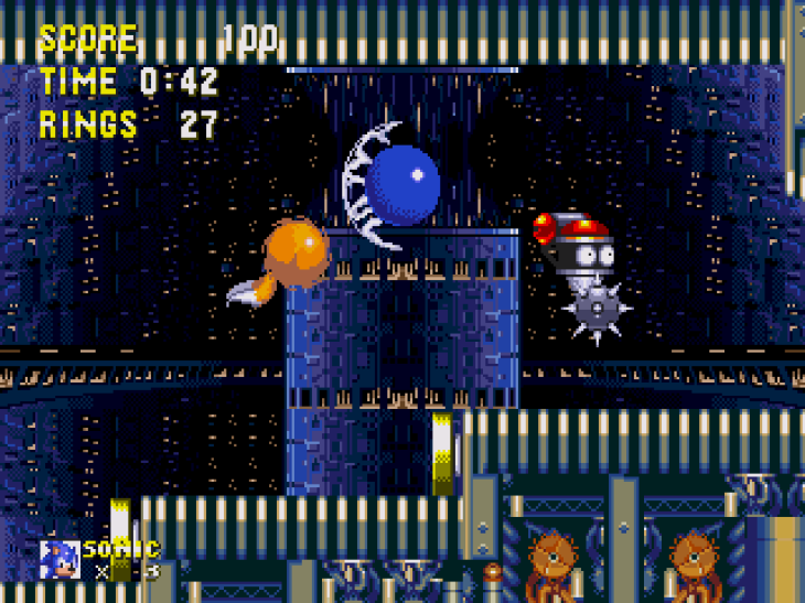 Sonic 3 and Knuckles (259)