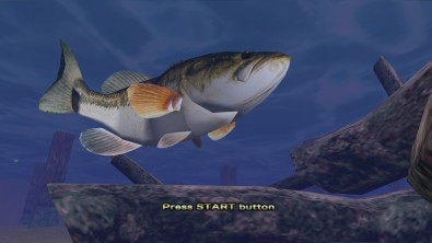 Dreamcast (4)