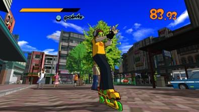 Dreamcast (6)