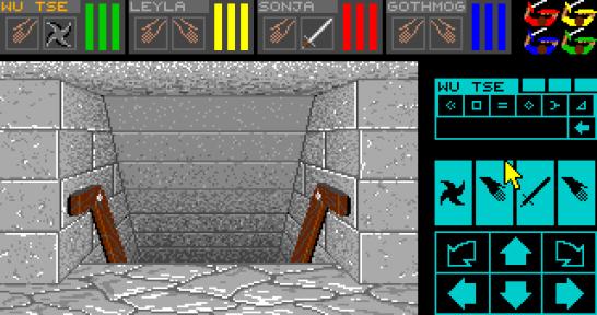 Dungeon Master Amiga (11)