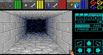Dungeon Master Amiga (119)