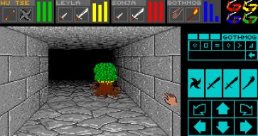 Dungeon Master Amiga (43)