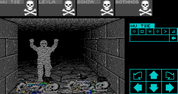Dungeon Master Amiga (83)