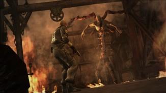 Resident Evil 4 (1192)