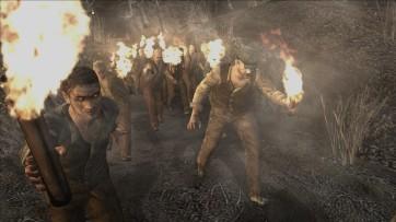 Resident Evil 4 (1255)
