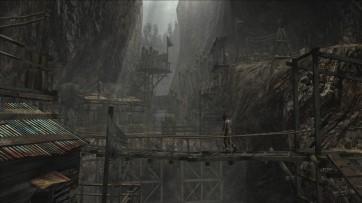Resident Evil 4 (204)