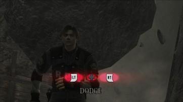 Resident Evil 4 (438)