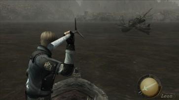 Resident Evil 4 (547)