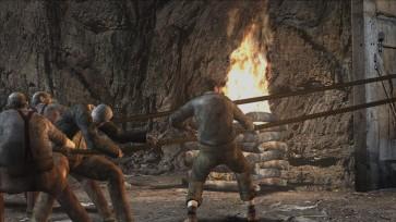 Resident Evil 4 (711)