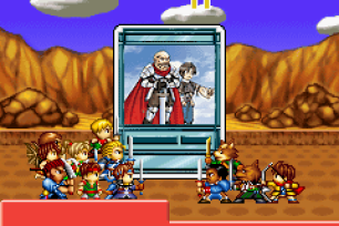 Suikoden Card Stories GBA (2)
