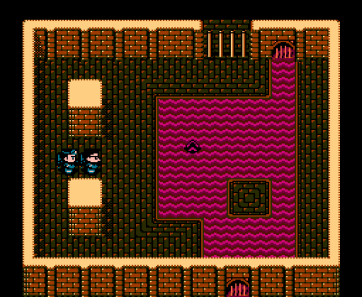 Ghostbusters 2 NES (104)