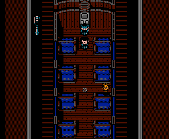 Ghostbusters 2 NES (47)