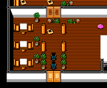 Ghostbusters 2 NES (64)