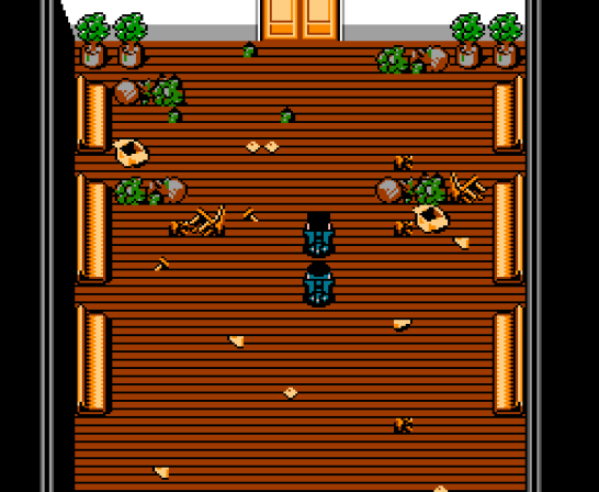 Ghostbusters 2 NES (80)