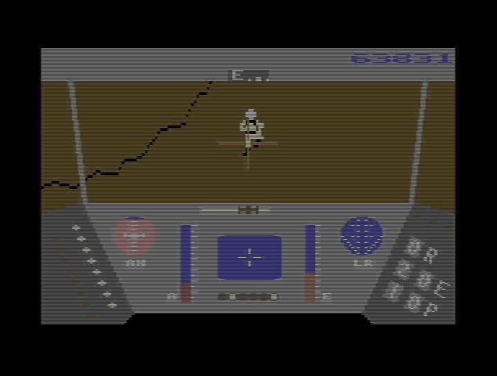 Rescue on Fractalus (707)