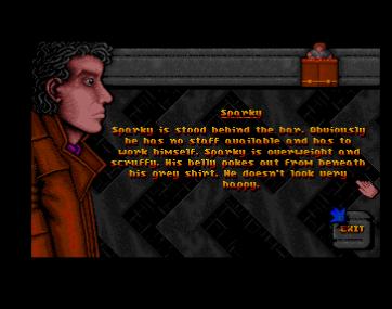 Dreamweb Amiga (157)