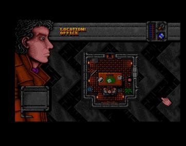 Dreamweb Amiga (177)
