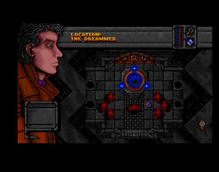 Dreamweb Amiga (278)