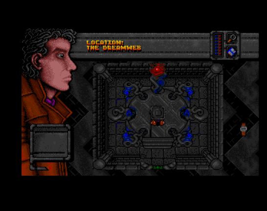 Dreamweb Amiga (457)