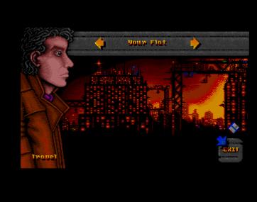 Dreamweb Amiga (468)