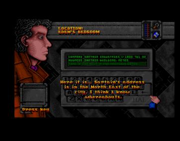 Dreamweb Amiga (483)