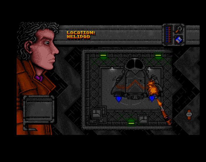 Dreamweb Amiga (552)