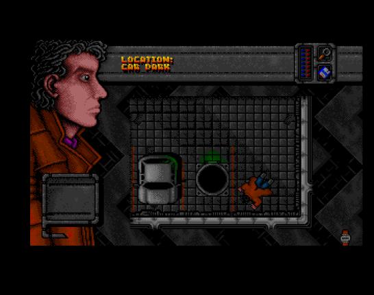Dreamweb Amiga (631)