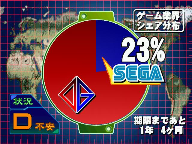 Segagaga (4340)