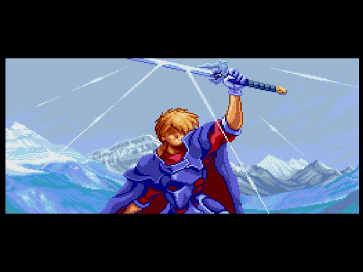 The Legend of Xanadu (2459)