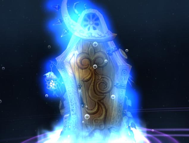 Final Fantasy Crystal Chronicles GC (2740)