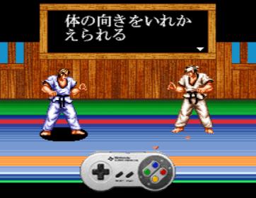 Taekwondo SFC (69)