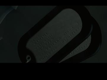 Metal Gear Solid 2 PS2 (12914)