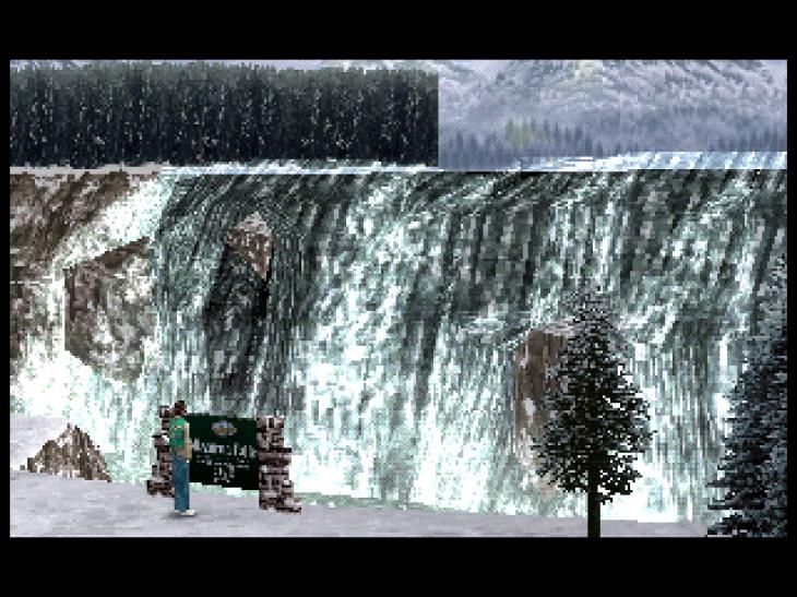 Mizzurna Falls (969)