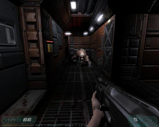 Doom 3 (1025)