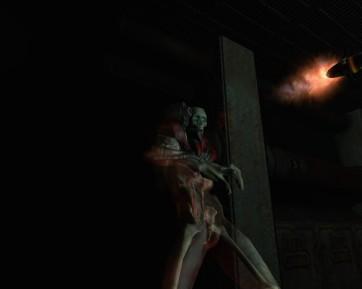 Doom 3 (1147)