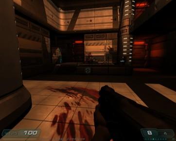 Doom 3 (1386)