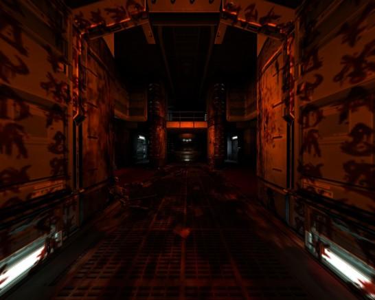 Doom 3 (1463)