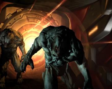 Doom 3 (1677)