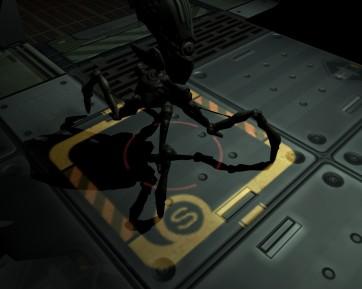 Doom 3 (173)