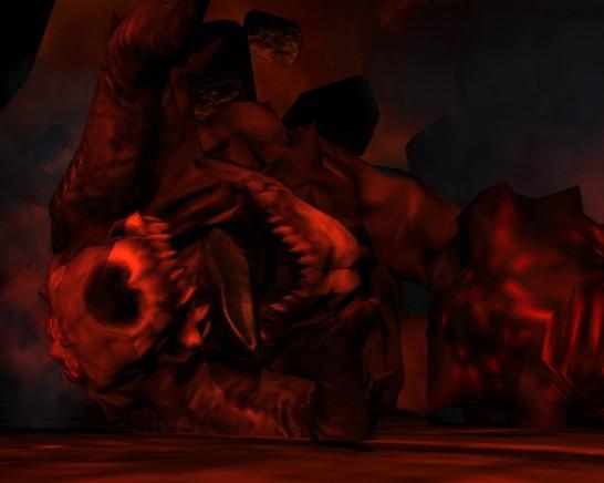 Doom 3 (1797)